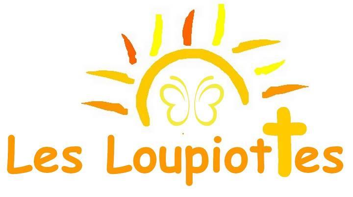 logo_loupiottes